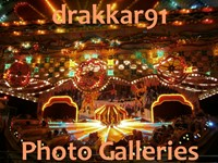 Photo Galleries at drakkar91