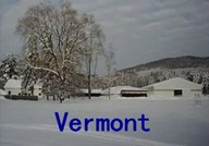 The Vermont Experience